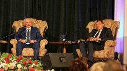 predsjednik Dodik