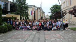 Djeca sa Kosova,jpg