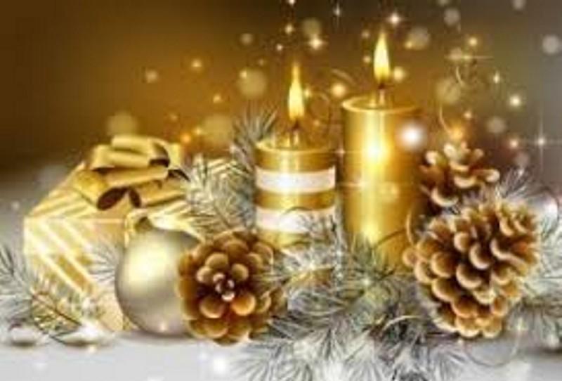 slika za pravoslavnu novu godinu