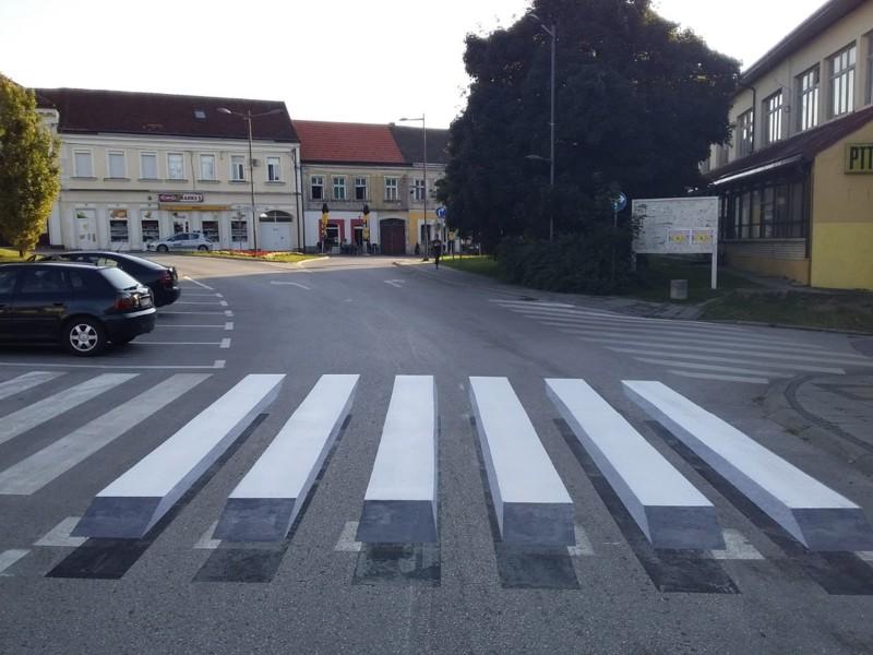 pješački prelaz ,jpg