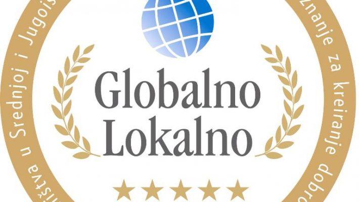 global local_2