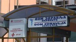 Dom-zdravlja-Derventa