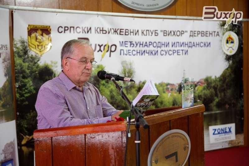 Derventa-Borislav-Nagradic-pobjednik-nagradnog-konkura-Vihora-Kopirati