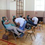 prva akcija darivanja krvi 001