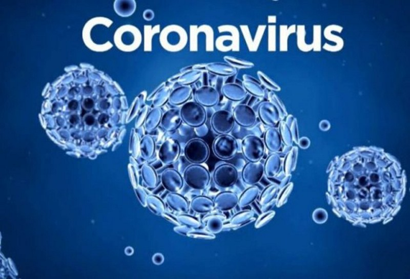 korona-virus-3