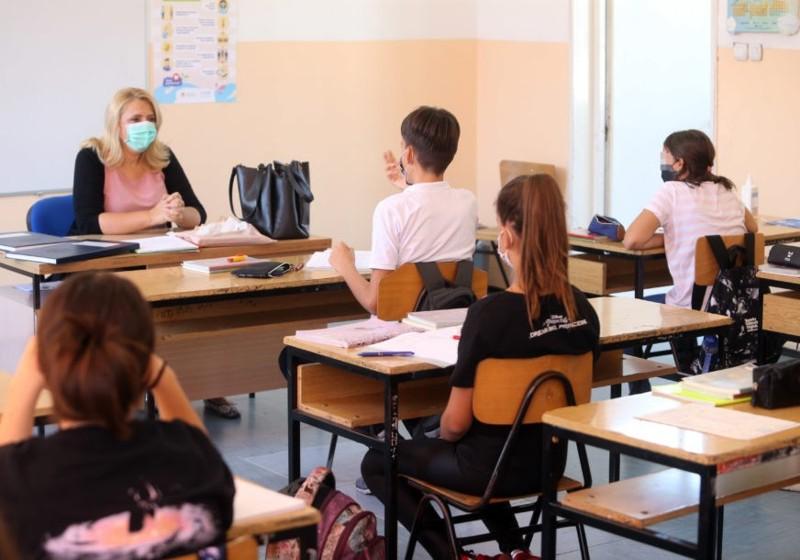 maske u školama 1