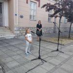 mladi govornici