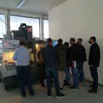 CNC mašine