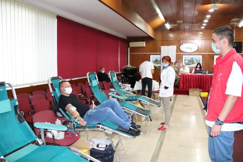 darivanje krvi 2 001