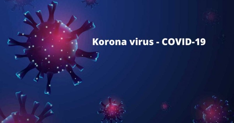 Korona-virus-COVID-19-web-1024×538